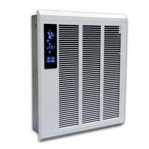 Fahrenheat Smart Wall Heater